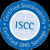 iscc-100x100